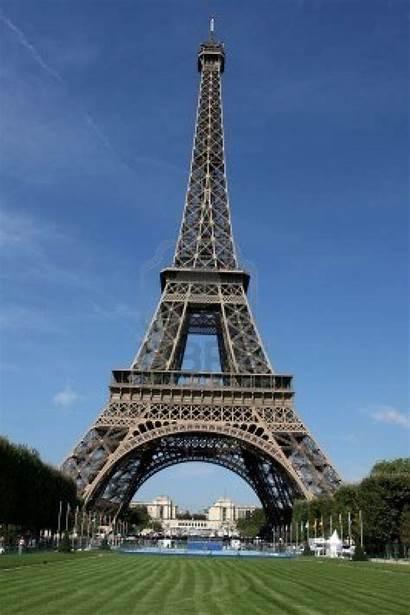 Eiffel Tower Paris France Wallpapersafari