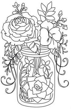 flower Page Printable Coloring Sheets | page, Flowers