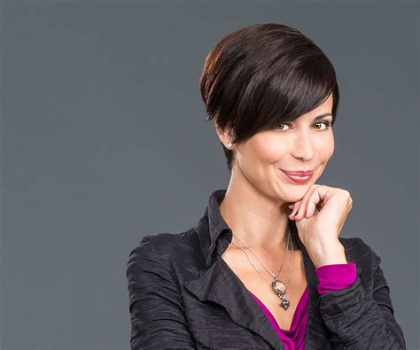 Catherine Bell by Catherine Bell Wallpapers Images Photos Pictures Backgrounds