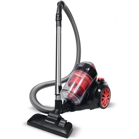 Vacuum Cleaner Shopping by Piranha Glow 2000w Vacuum Cleaner Big W