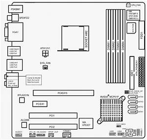 Mcp61sm Am User Manual