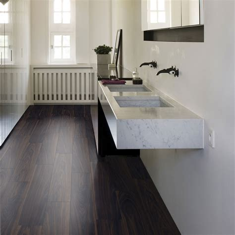 Quick Step Vinyl   Premium Floors