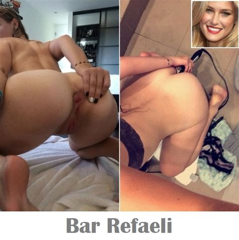 Various Celebrity Naked Selfie Leaked Nude Ans Sex Photos