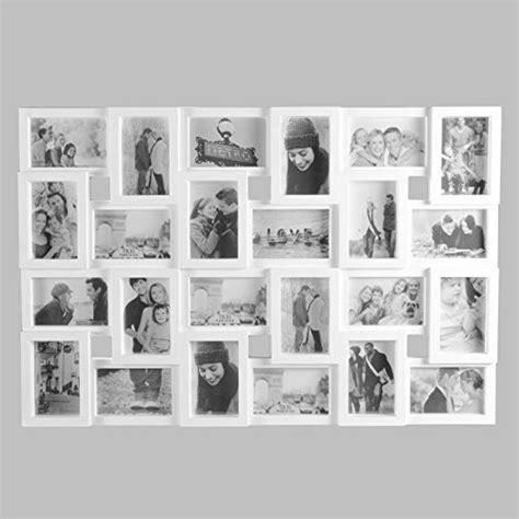 Bilderrahmen Mehrere Bilder by Bilderrahmen F 252 R Mehrere Bilder G 252 Nstig Kaufen