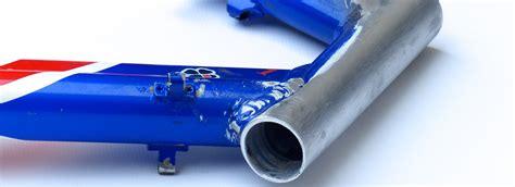 reparation cadre velo alu reparation cadre velo alu 28 images v 233 lo 171 balloon 187 cadre alu roue 26 3 vitesses