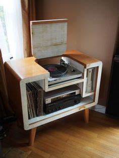 record player stand images record player stand
