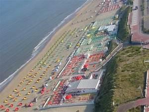 Last Minute Zandvoort : palace hotel zandvoort foto 39 s de beste aanbiedingen ~ Kayakingforconservation.com Haus und Dekorationen