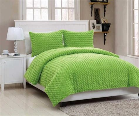 lime green comforter the 25 best lime green bedding ideas on lime