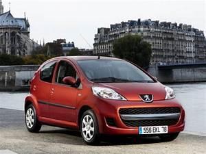 Voiture Collaborateur Peugeot : peugeot 107 mini voiture mini remise ~ Medecine-chirurgie-esthetiques.com Avis de Voitures