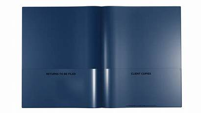 Cpa Tax Return Customized Nicky Version Folder