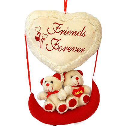 happy friendship day gifts ideas   friends