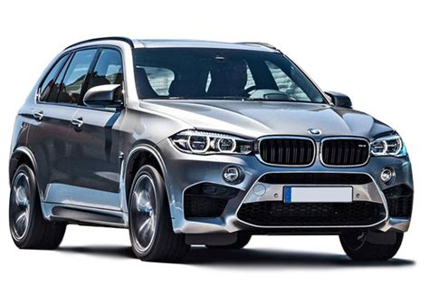 Review Bmw X5 M by Bmw X5 M Suv Review Carbuyer