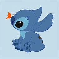 Cute Disney Stitch Wallpaper Ohana