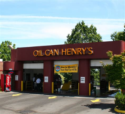 05471 Can Henrys Coupon Portland Oregon from our customers a great experience can henrys
