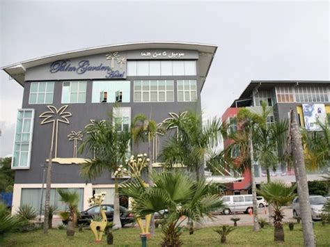 palm gardens hotels best price on palm garden hotel in bandar seri begawan