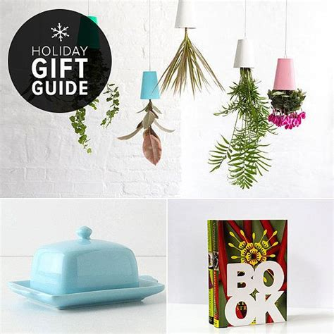 christmas gift ideas for women in their 20s 30 affordable gifts for in their 30s gifts gifts gifts for and
