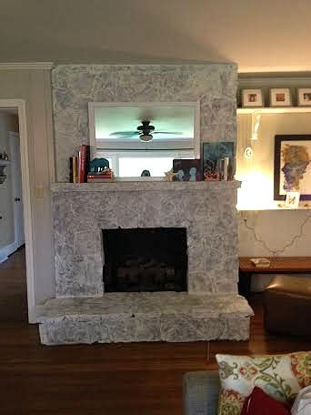 fireplace facelifts    links home  hattan