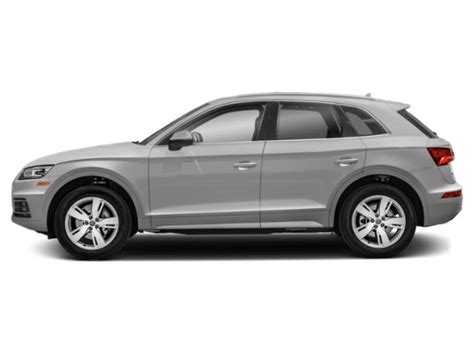 Audi Q5 Lease by 2019 Audi Q5 Lease 509 Mo 0 Available