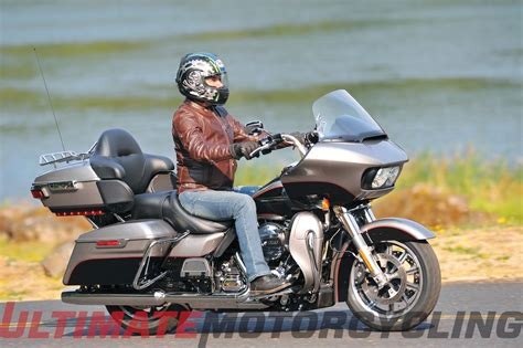 Review Harley Davidson Road Glide Ultra by 2016 Harley Davidson Road Glide Ultra Review Ultimate