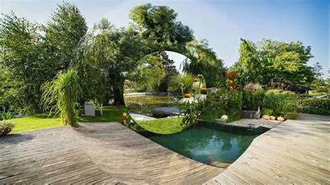Gemüsegarten Anlegen Beispiele by Garten Anlegen Beispiele Parsvending