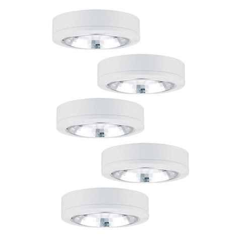 sea gull lighting ambiance low voltage 5 light xenon white