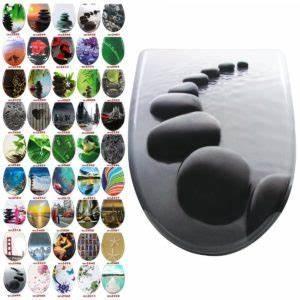 Wc Sitz Mit Absenkautomatik Duroplast : wc sitz duroplast dieser wc sitz wird lange halten ~ Eleganceandgraceweddings.com Haus und Dekorationen