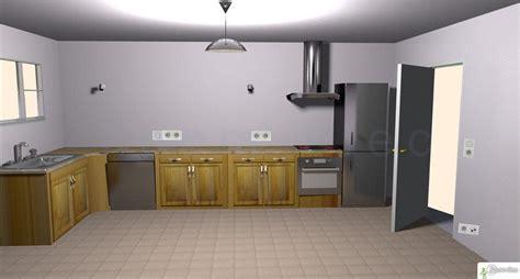 prise dans la cuisine installation lectrique cuisine llectricit dans la cuisine