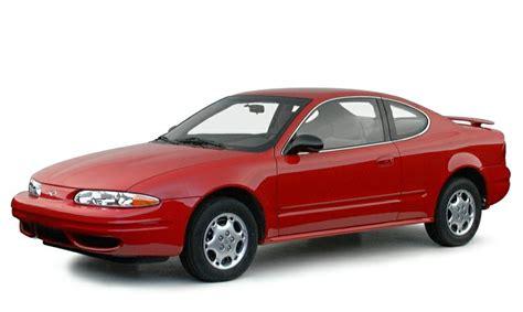 Hyundai Alero by 2000 Oldsmobile Alero Information