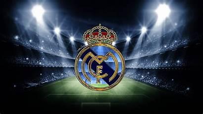 Madrid Champions League Football Stadium Wallpapertip Always