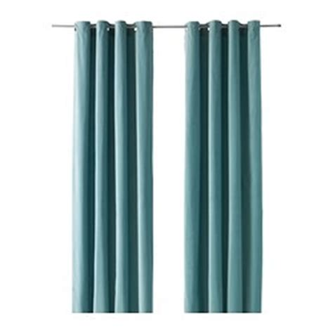Ikea Sanela Curtains Turquoise by Diy Upholstered Sofa