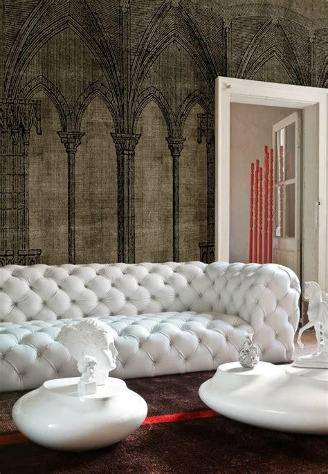 home design brand home furniture top design brands