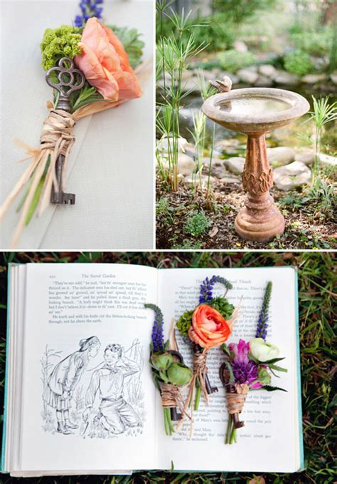 keys wedding decoration inspiration ww uk wedding