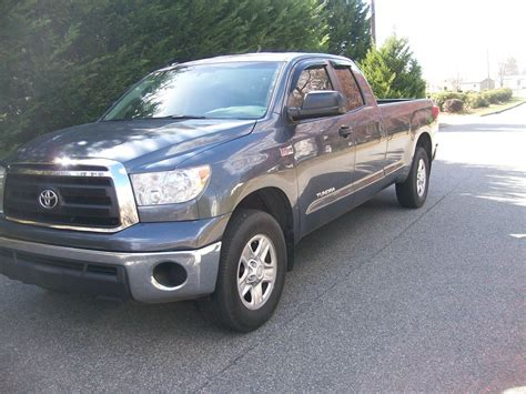 Toyota Tundra For Sale By Owner by 2010 Toyota Tundra For Sale By Owner In Kernersville Nc 27285