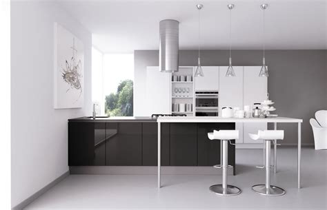 Cucine A Isola Moderne by Cucine Con Isola Roma Cucine Con Isola Moderne Roma