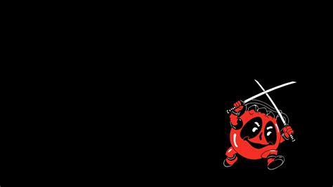Car Wallpaper 2016 Deadpool by Deadpool Hd Wallpapers Free
