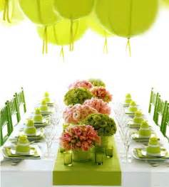 green party decorations green party decorations ideas green birthday party decorations