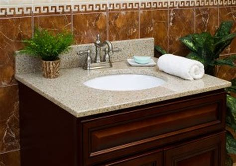 besf of ideas countertops options with granite in modern