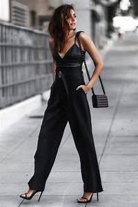 66 Best Club Outfits For Women   Clubbing Outfits   Nightclub outfits - GlossyU.com
