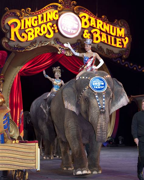 Pin on Ringling Brothers Circus