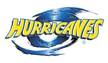 hurricanes superrugbyspan wikipedia