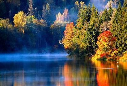 Autumn Wallpapers Definition