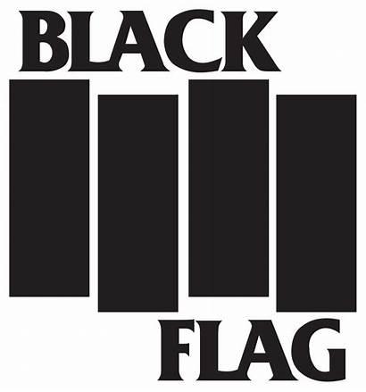 Flag Wikipedia Svg Blackflag