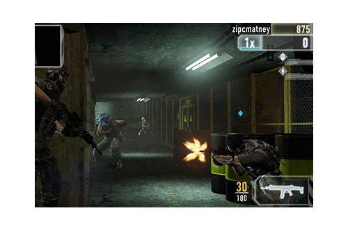 Vita games download vpk :: ossytebwigg