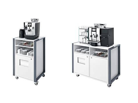 meuble pour machine a cafe meuble jura machine 224 caf 233 jura saeco melitta nomad rotel 232 ve r 233 paration