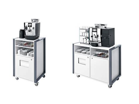 machine à café de bureau meuble pour machine à café meuble d 39 angle pour machine