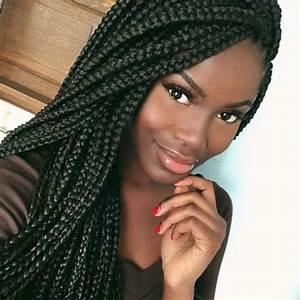 Best Pretty African Hair Braiding Big Deal 25 Off For