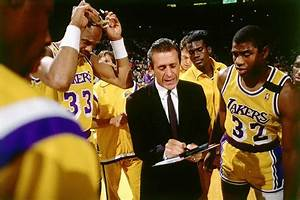 Los Angeles Lakers All Time Best Players Hispanosnbacom