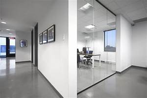 efficient architecture design at the fournitures select With interior decorating montreal