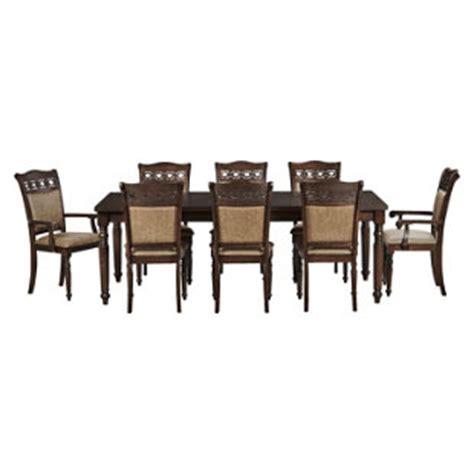 juego de comedor le blanc  sillas  sitiales cic