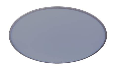 deckenleuchte 100 cm led deckenleuchte linox in wei 223 100 cm bei hardeck kaufen